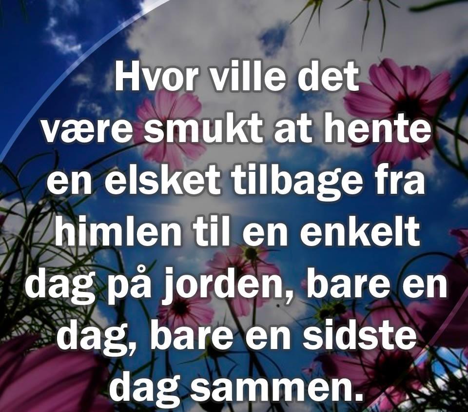 citater farvel Et sidste farvel   Gratis spil og sjove spil på spiloghygge.dk citater farvel
