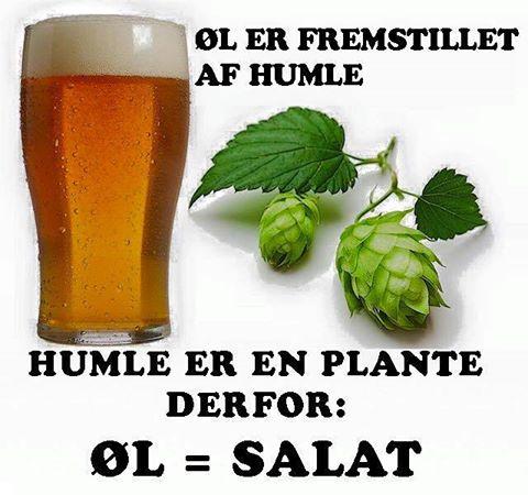 citater om øl Øl er fremstillet af humle   Gratis spil og sjove spil på  citater om øl