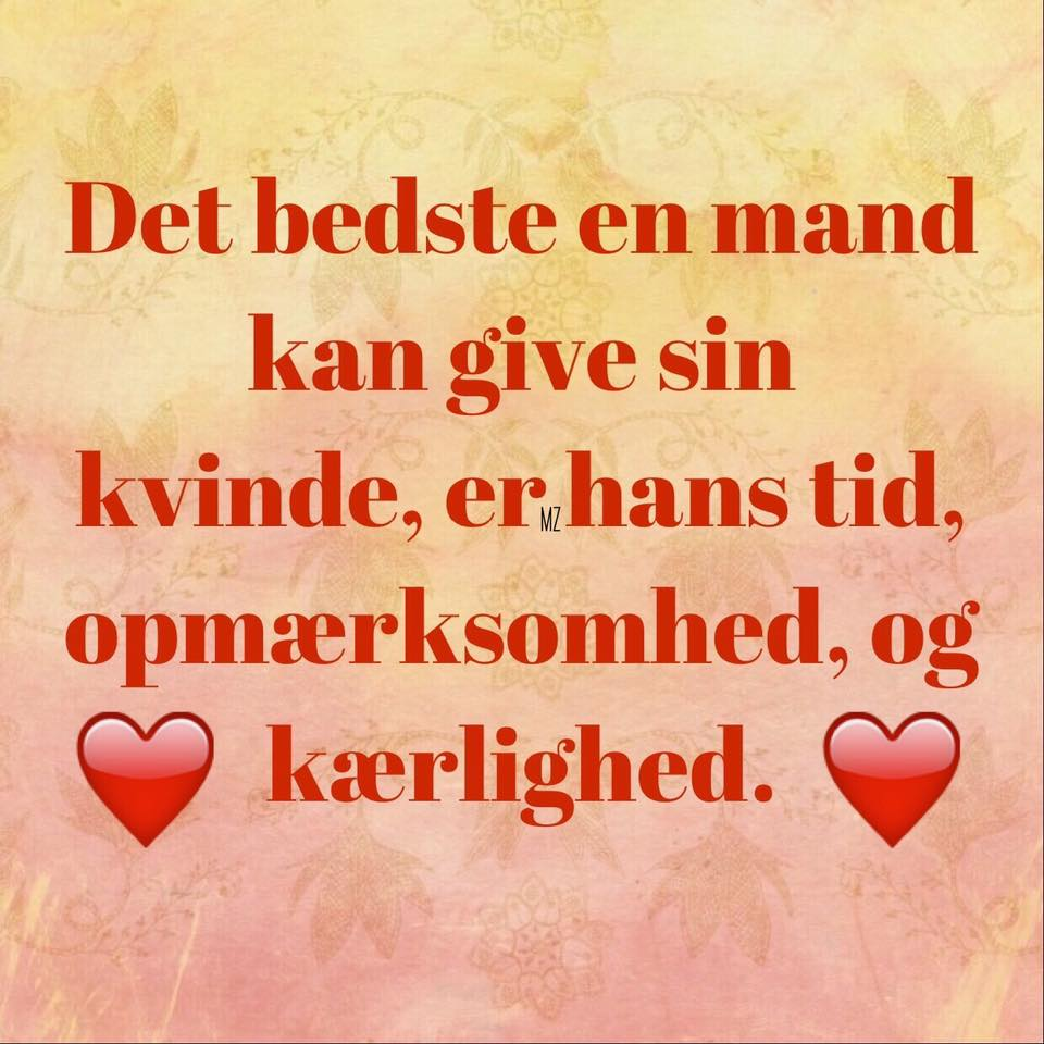 kærligheds citat Giv kivinde   Gratis spil og sjove spil på spiloghygge.dk kærligheds citat