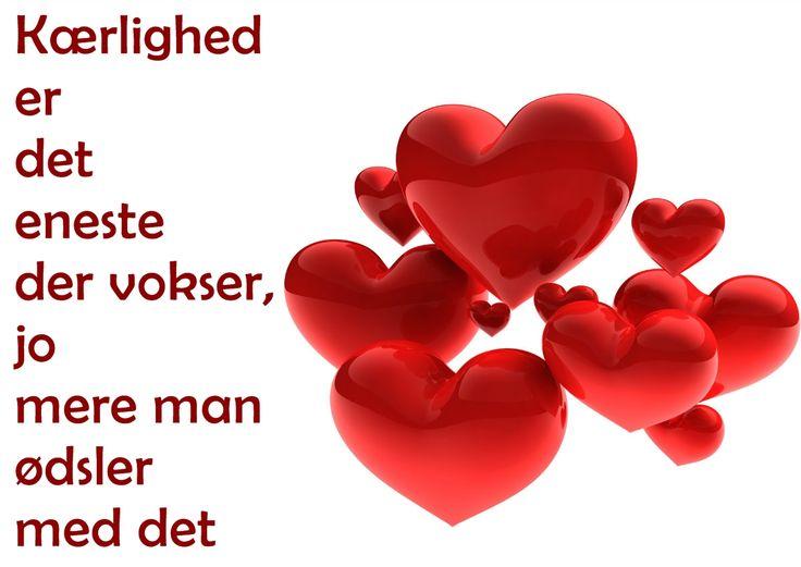 Citater om fest sommer land Sjælland